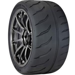 TOYO 102700 Proxes R888R Tire - 225-40ZR18 92Y