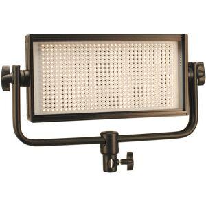 Cool-Lux CL500TSV CL500 Tungsten V-Mount LED Spot Light