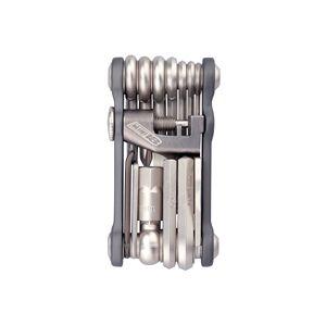 Topeak TO3070 Mini 18 Plus Multi-Tool