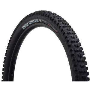 MAXXIS TR0376 27.5 x 2.3 in. High Roller II 3C K EXO Terra Compound 60 TPI Folding Tire
