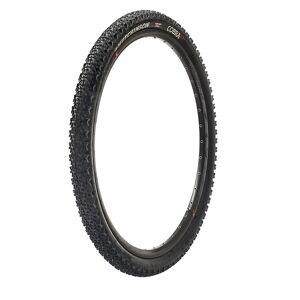 HUTCHINSON 496080 29 x 2.25 in. Cobra Tire, Black