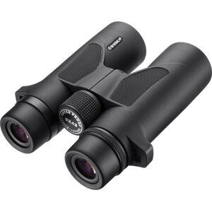 Barska AB12770 8x & 42 mm WP Level HD Binoculars, Black