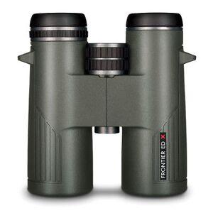 Hawke Optics Hawke Sport Optics 38410 8 x 42 Frontier Ed X Binocular, Green