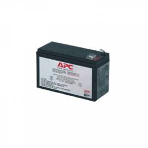 AMERICAN POWER CONVERSION -APC RBC2 Replacement Battery #2