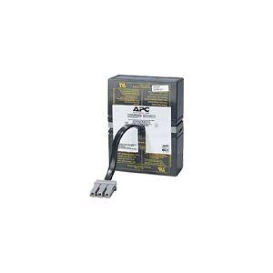 AMERICAN POWER CONVERSION APC replacement Battery Cartridge #32 RBC32