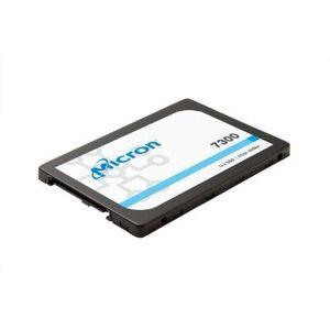 Micron MTFDHBG3T8TDF-1AW1ZABYY 7300 PRO Series 3.84TB M.2 Solid State Drive