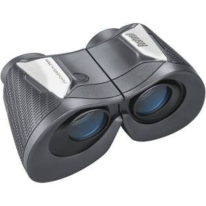 Bushnell RA49251 4 x 30 mm Spectator Sport Binoculars
