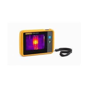 Fluke FLUPTI120 Pocket Sized Thermal Imager