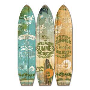 Screen Gems sG-301  Surfboard Summer Screen