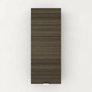 Cutler Kitchen & Bath FV SB MC 30 x 12 x 5 in. Single Door Medicine Cabinet, Spring Blossom