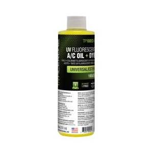 Tracer Products TRATP100ED-8 8 oz Universal Bottle AC Ester Oil