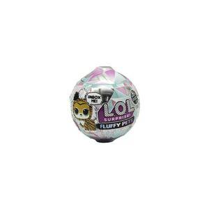 L.O.L. Surprise 559719E7C Fluffy Pets - PDQ - Pack of 16