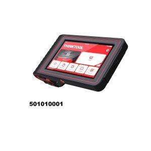 Jackson THK501010001 Think Tool Basic