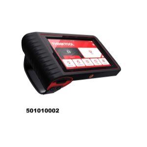 Jackson THK501010002 Think Tool Deluxe