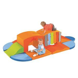Wesco 51885 The Grand Arcade Tiny Tot Module Kit