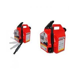 SureCan 7151657 Gas Portable 2.2 gal Can