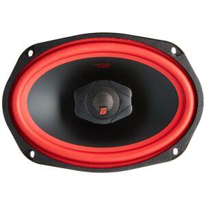 Cerwin-Vega Mobile Cerwin Vega Mobil V469 6 in. 2-Way Coaxial Speaker Set
