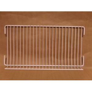 SteadyChef Refrigerator Wire Shelf