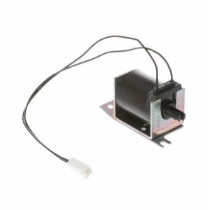 Aftermarket Appliance APLWR62X10055 Refrigerator Solenoid Assembly for General Electric
