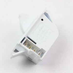 Samsung SSGDA34-00041A 125V PA66 Sliding Type R Door Switch for Refrigerator