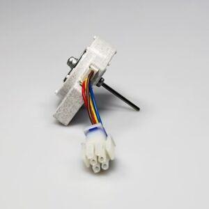 WCI 241509402 Refrigerator Evaporator Fan Motor