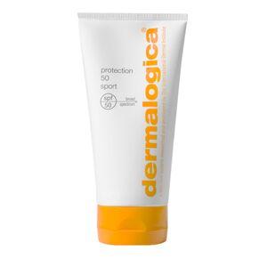 dermalogica protection 50 sport spf50 (Daylight Defense) (5.3 fl oz / 156 ml)