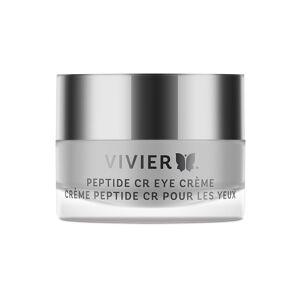 Vivier PLATINE PEPTIDE CR EYE CREAM (10 ml / 0.33 fl oz)