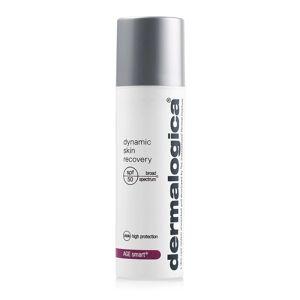 dermalogica dynamic skin recovery spf 50 (AGE smart) (1.7 fl oz / 50 ml)