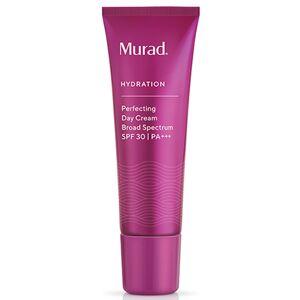 Murad Perfecting Day Cream Broad Spectrum SPF 30   PA+++ (HYDRATION) (1.7 fl oz / 50 ml)