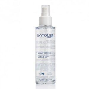 Phytomer MARINE MIST Scented Water with OLIGOMER [Limited Edition] (100 ml / 3.3 fl oz)