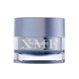 Phytomer PIONNIERE XMF Perfection Youth Cream (50 ml / 1.6 fl oz)