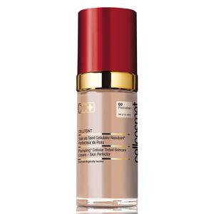 cellcosmet CELLTEINT - 01 Opal (30 ml / 31 g / 1.1 oz)