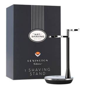 The Art of Shaving LEXINGTON Collection SHAVING STAND (ea)