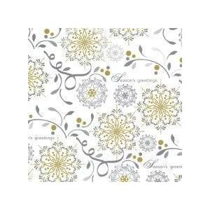 Paper Mart #m8886 - Gift Wrap - 30 X 833' - - Gift Wrapping Paper by Paper Mart