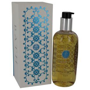 Amouage Ciel Shower Gel by Amouage 10 oz Shower Gel for Women