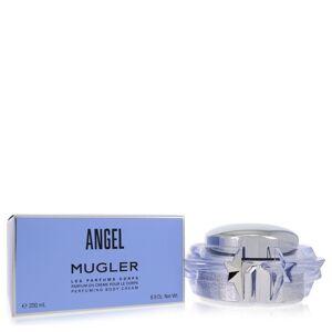 Thierry Mugler Angel Body Cream 6.9 oz Perfuming Body Cream for Women