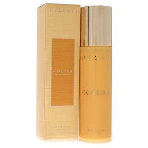 Bvlgari Goldea Body Lotion by Bvlgari 6.8 oz Body Milk for Women