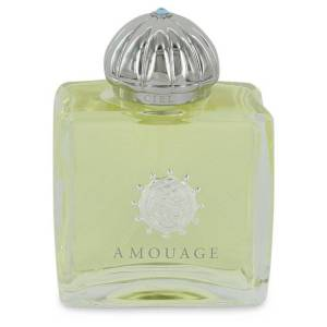 Amouage Ciel Perfume 3.4 oz EDP Spray (Tester) for Women