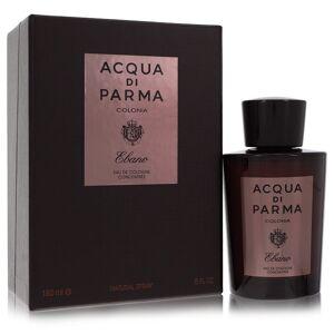 Acqua Di Parma Colonia Ebano Cologne 6 oz EDC Concentree Spray for Men