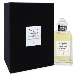 Acqua Di Parma Note Di Colonia Ii Perfume 5 oz EDC Spray (unisex) for Women