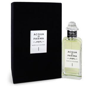 Acqua Di Parma Note Di Colonia I Perfume 5 oz EDC Spray (unisex) for Women