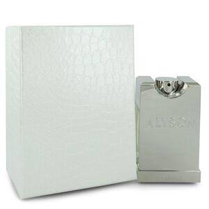 Alyson Oldoini Black Violet Perfume 3.3 oz EDP Spay for Women