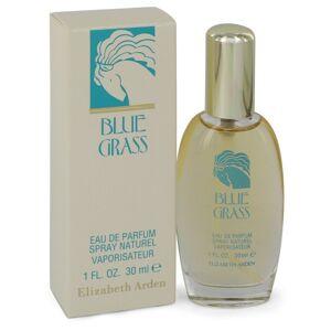 Elisabeth Arden Blue Grass Perfume 1 oz Perfume Spray Mist for Women