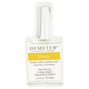 Demeter Mango Perfume by Demeter 1 oz Cologne Spray for Women