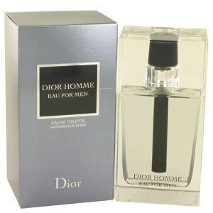 Christian Dior Homme Eau Cologne by Christian Dior 5 oz EDT Spay for Men