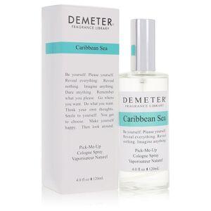 Demeter Caribbean Sea Perfume by Demeter 4 oz Cologne Spray for Women
