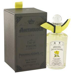 Penhaligon's Eau De Verveine Cologne 3.4 oz EDT Spray (Unisex) for Men