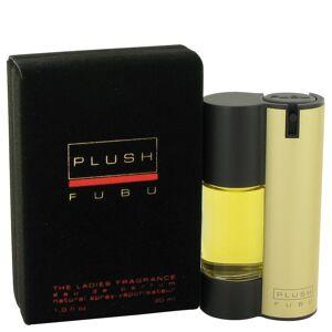 Fubu Plush Perfume by Fubu 1 oz EDP Spray for Women