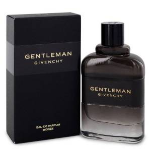 Givenchy Gentleman EDP Boisee Cologne 3.3 oz EDP Spay for Men