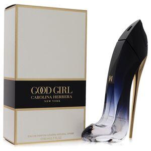 Carolina Herrera Good Girl Legere Perfume 2.7 oz EDP Legere Spray for Women